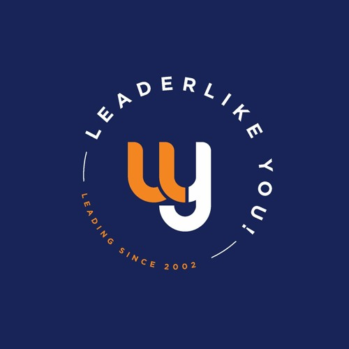 LeaderLike You!'s avatar