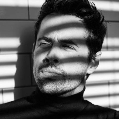 Liam Tate's avatar