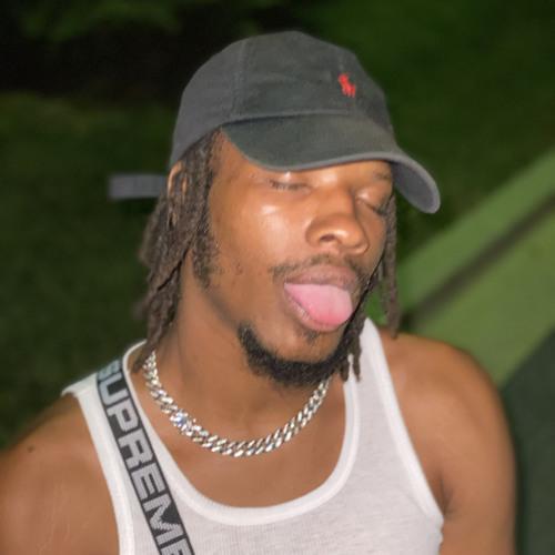 K.P. WIZARD's avatar