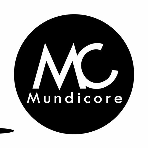 Mundicore - Cinema Music / Sound Design's avatar