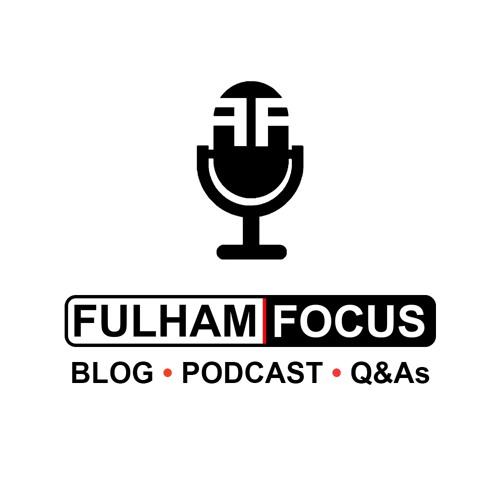 Fulham Focus's avatar