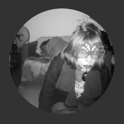 A Hard Days Knight's avatar