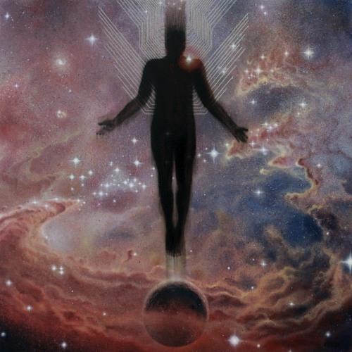 Ninth Sphere's avatar