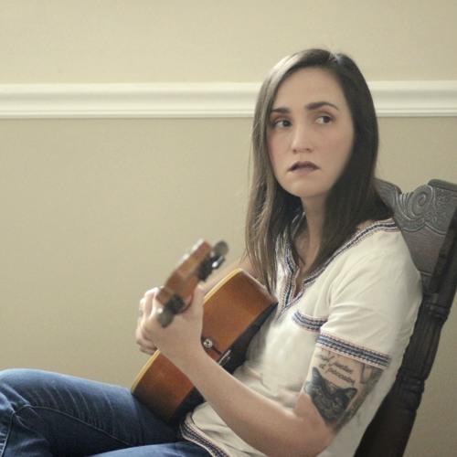 Hannah Bingman's avatar