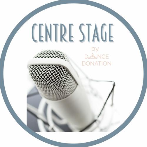 Centre Stage's avatar