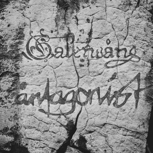 Galensang's avatar