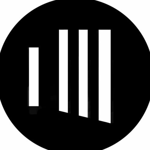 Iconic Mirage's avatar