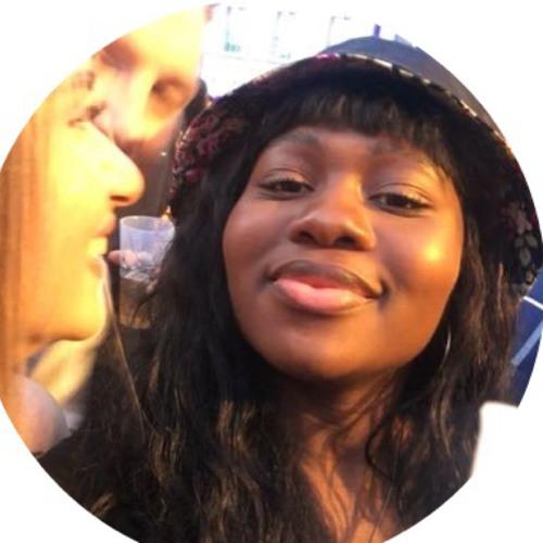 Emi's avatar