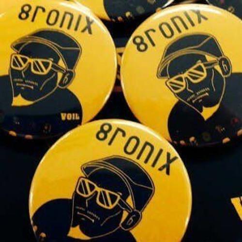 8ronix's avatar