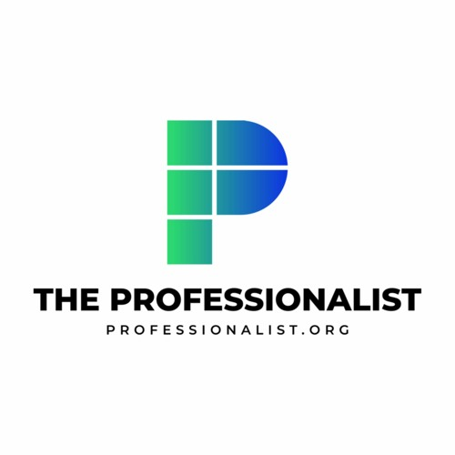 The Professionalist's avatar