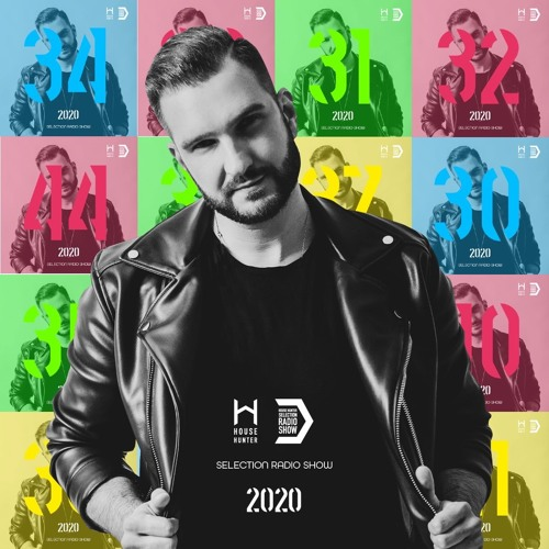 House Hunter Music's avatar