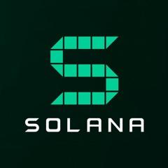 Solana Blocks