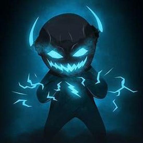 ooouuuu's avatar