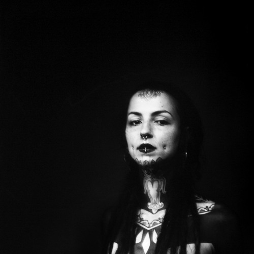 KaYa's avatar