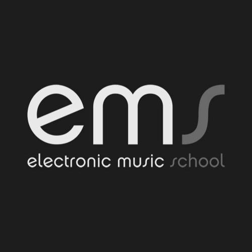 EMS - Electronic Music School's avatar