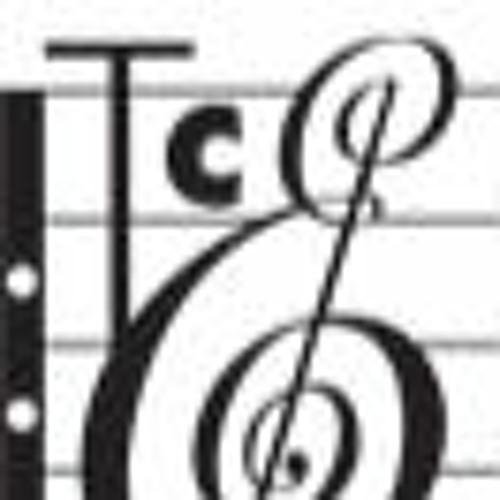 The Chicago Ensemble's avatar