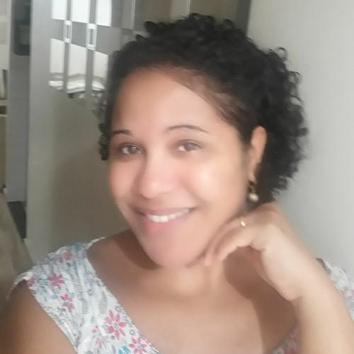 @aula.com's avatar