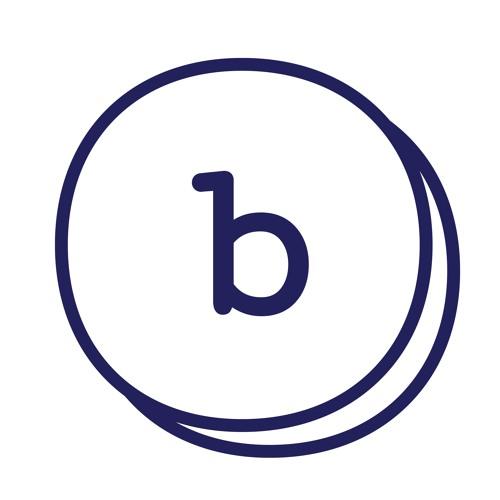 bandschlupf's avatar