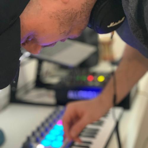 monogulo's avatar
