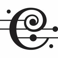 ChicagoSymphony Avatar