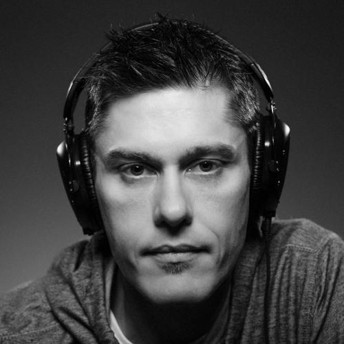 Guy Worden's avatar