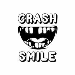 Crash & Smile