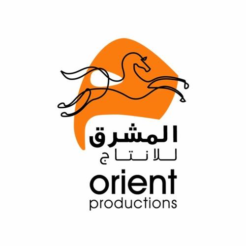 Orient Productions's avatar