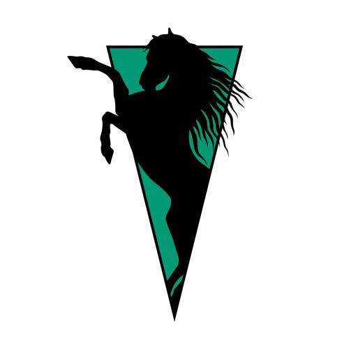R & S Records's avatar