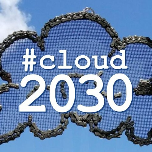 the2030.cloud Podcast [was L8ist Sh9y]'s avatar