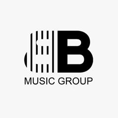 BB Music Group