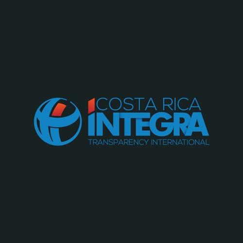 Costa Rica Íntegra's avatar
