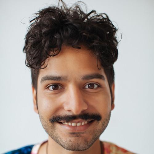 Nima Gardideh's avatar