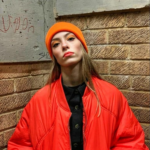 Fleur Lindsay's avatar