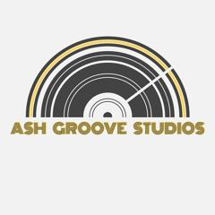 Ash Groove Studios