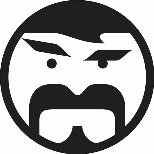 bsidemusicaustralia's avatar