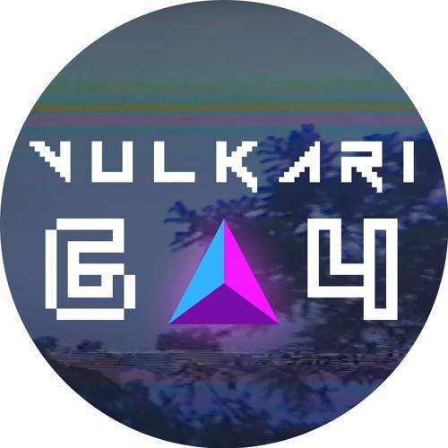 Vulkari64's avatar