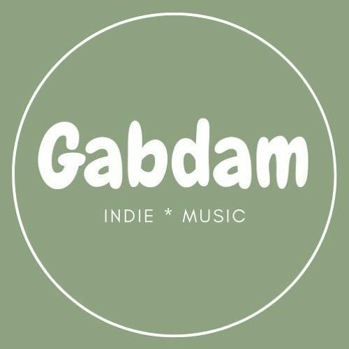 Gabdam's avatar
