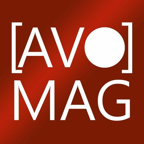 AVO Magazine's avatar