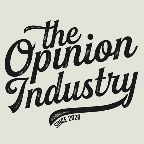 The Opinion Industry's avatar