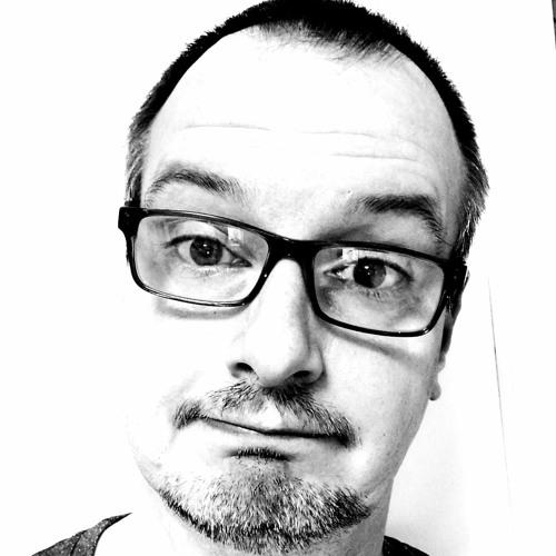 carterbloke's avatar