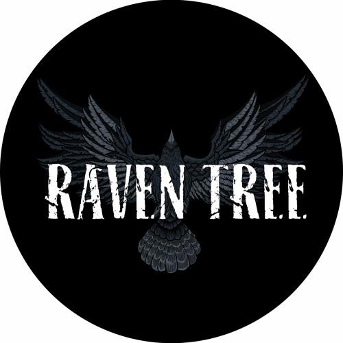 Raven Tree's avatar