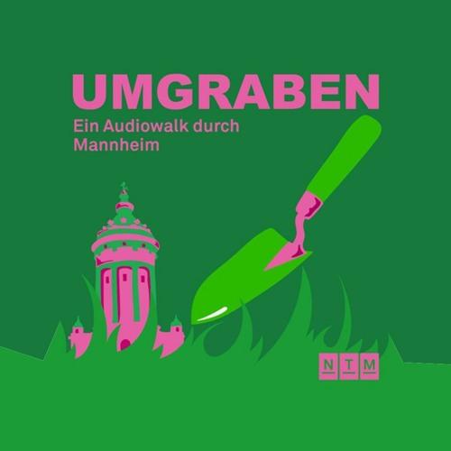 Umgraben's avatar