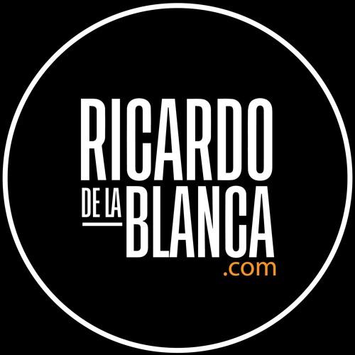 Ricardo De La Blanca's avatar