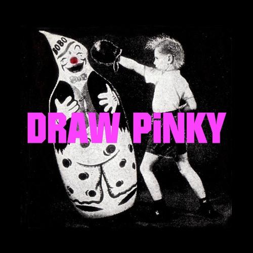 draw pinky's avatar