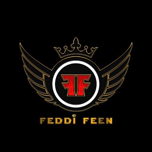 Feddi Feen's avatar
