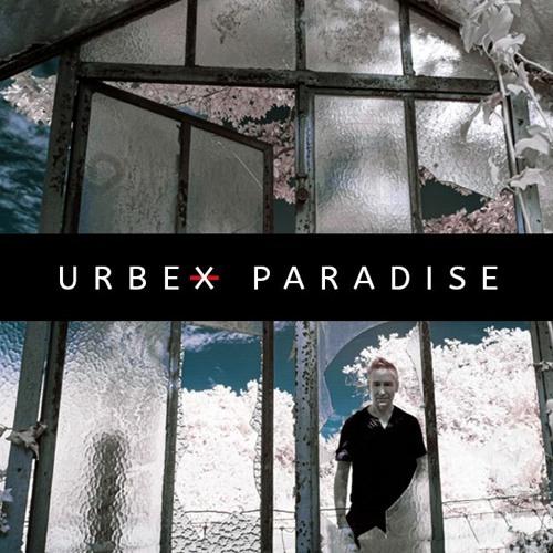URBEX PARADISE's avatar