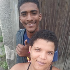 Thayllane Silva