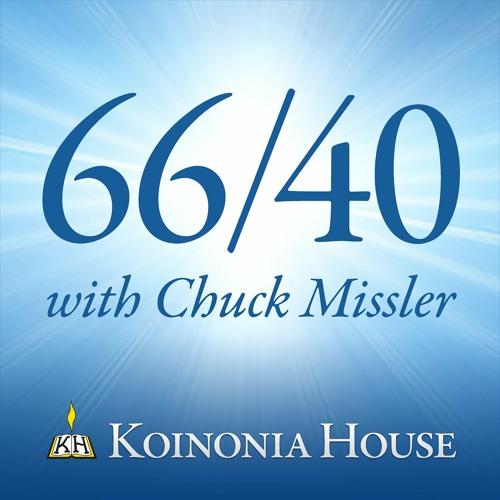 66/40 Radio's avatar