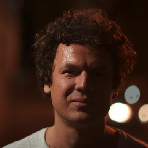 Ruslan Shirokov's avatar