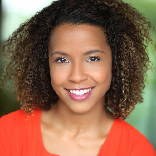 donnalouisebvoiceover's avatar